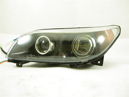 head light left side 13373-a188-7