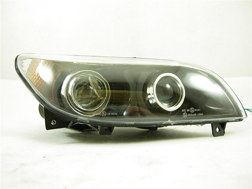 head light right side 13374-a188-8