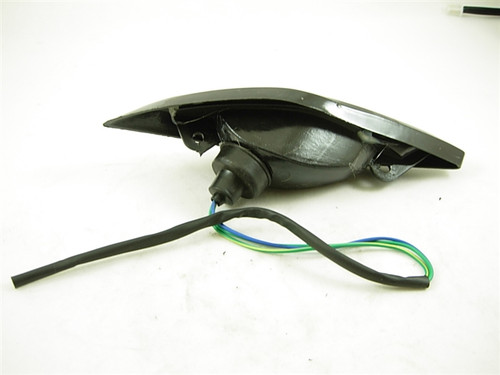 head light 13375-a188-9