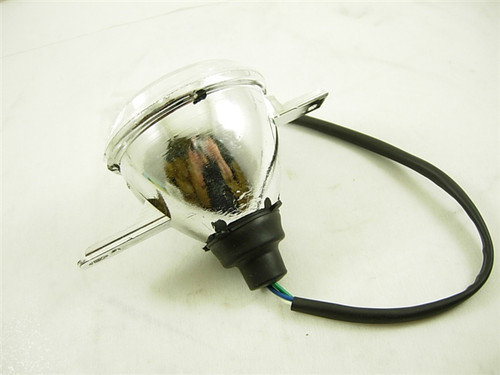 head light piece 13379-a188-13