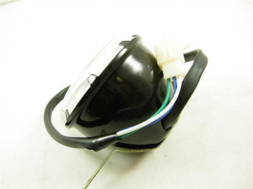 head light 13380-a188-14
