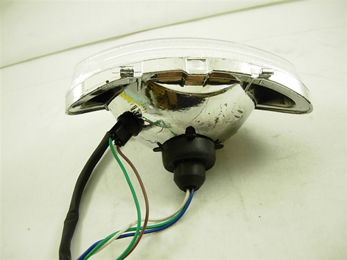 head light 13382-a188-16