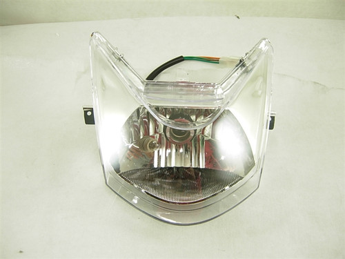 head light 13383-a188-17