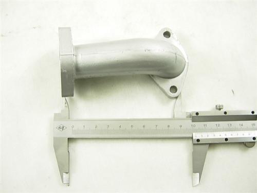 intake manifold 13417-a190-15