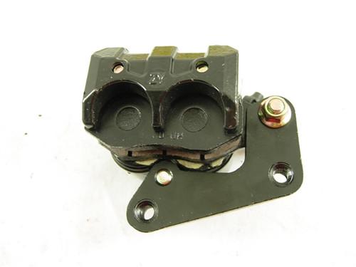 brake caliper 13425-a191-5