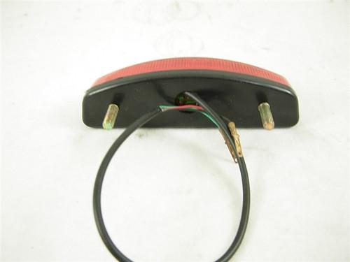 tail light 13439-a192-1