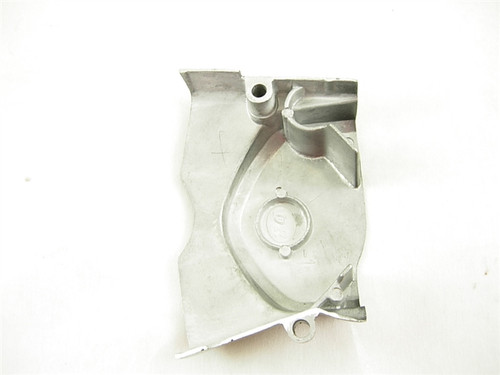 engine sprocket cover 13476-a194-2
