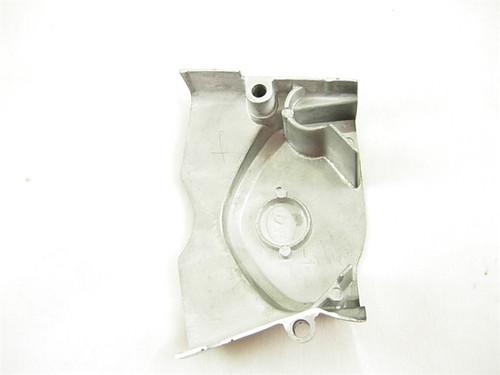 engine sprocket cover 13476-a194-2