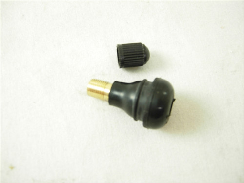 valve stem 13504-a195-12