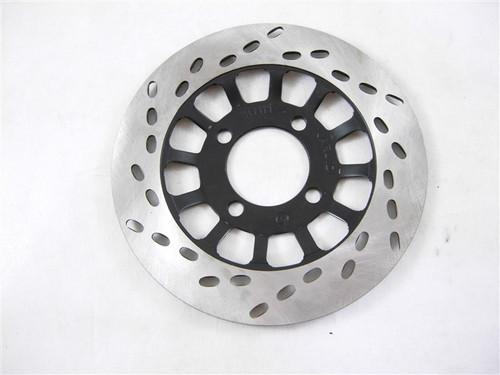 disc brake/ rotor 13549-a198-3
