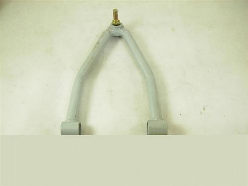 a arm 13554-a198-8