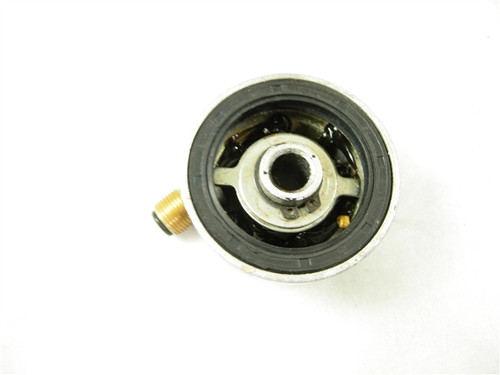 speed sensor/gear 10096-a6-6