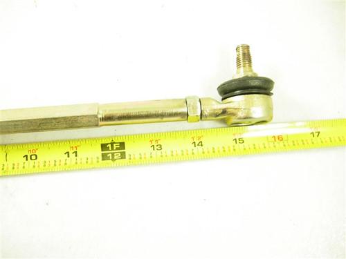 tie rod 13566-a199-2