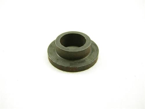 cap for bushing 13583-a200-1