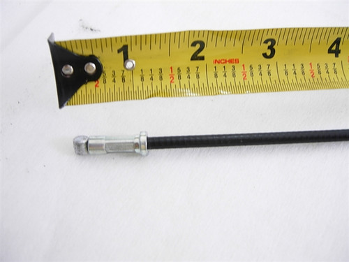 choke cable 13638-a203-2