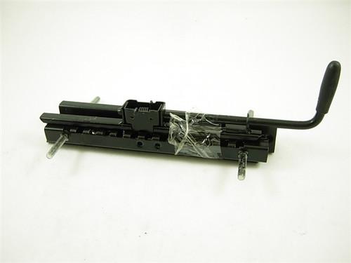 inner tube 13678-a205-6
