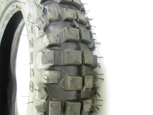 tire 2.75 -10   13679-a205-7