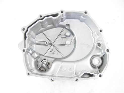 stator cover / engine cover 13684-a205-12