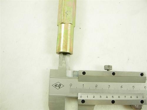 tie rod 13692-a206-2