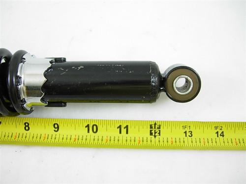 shock (rear) 13700-a206-10