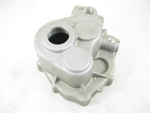 engine cover 13767-a210-5