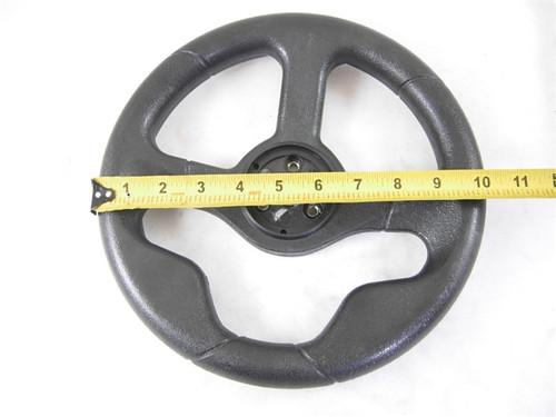 steering wheel 13769-a210-7
