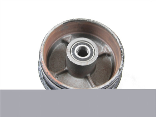hub (front) 13782-a211-2