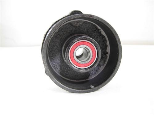 brake drum hub front 13785-a211-5