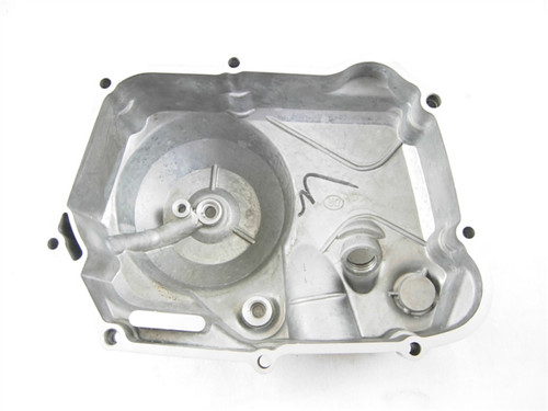 engine cover right side 13808-a212-10