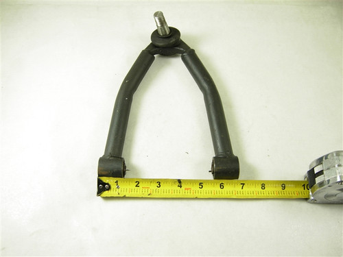 a arm (upper) 13914-a218-8