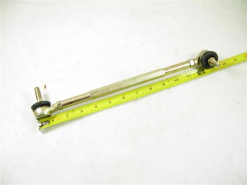 tie rod 13999-a223-3