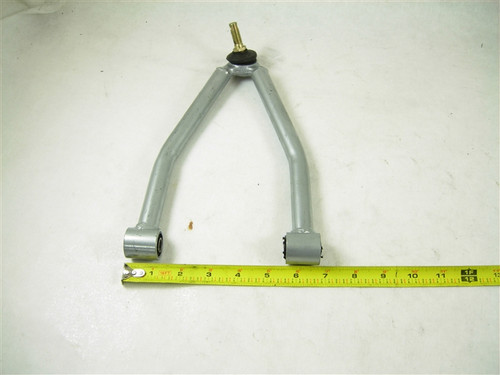 a arm (upper) 14017-a224-3