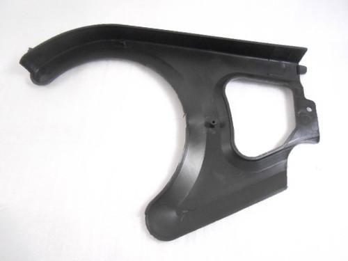 chain cover (rear) 14051-a226-1