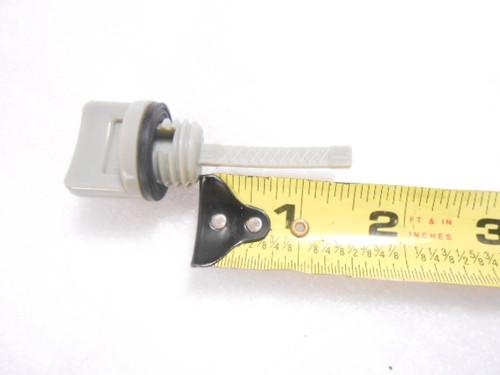 oil dipstick 14054-a226-4