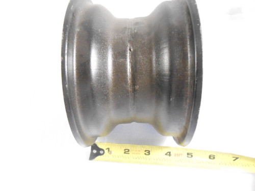 front rim 14056-a226-6