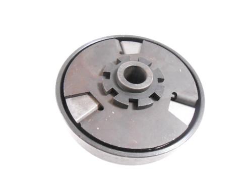 clutch 14058-a226-8