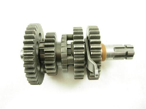 transmission gear 10117-a7-9