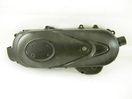 engine cover 20073-b5-13