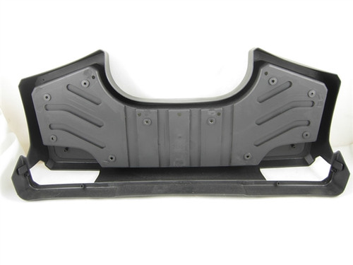 rear rack /rear tray 20148-b10-13