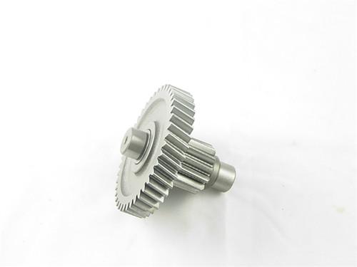 transmission gear 10134-a8-8