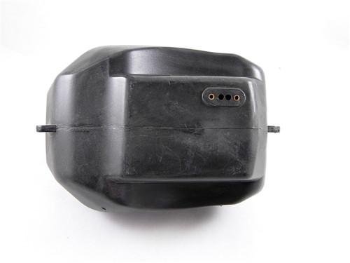 gas tank 20171-b12-6