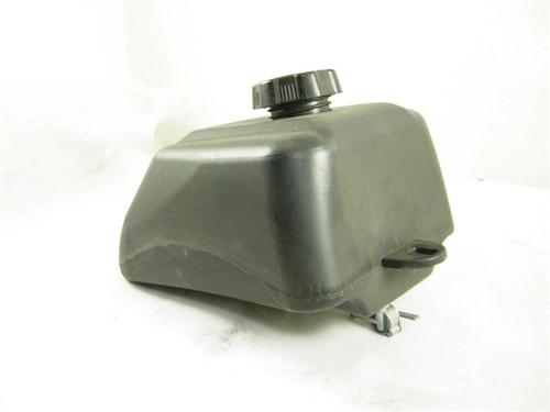 gas tank 20178-b12-13