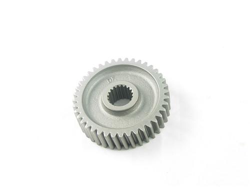 differential gear/transmission gear 10135-a8-9
