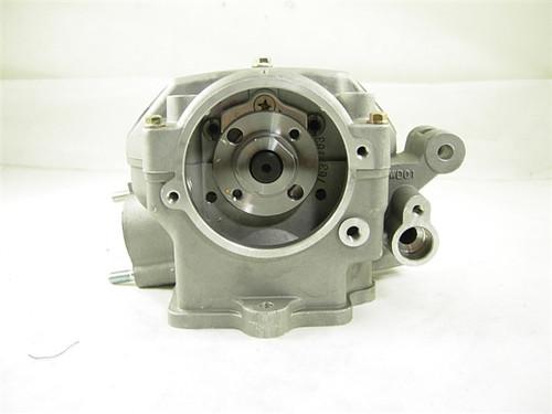 cylinder head /engine head 10137-a8-11