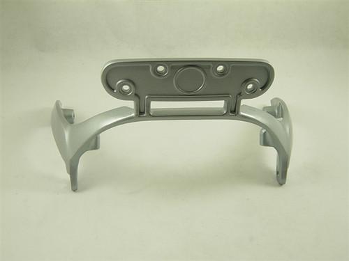 rear rack 20215-b15-5