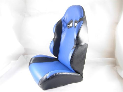 seat 20224-b15-14