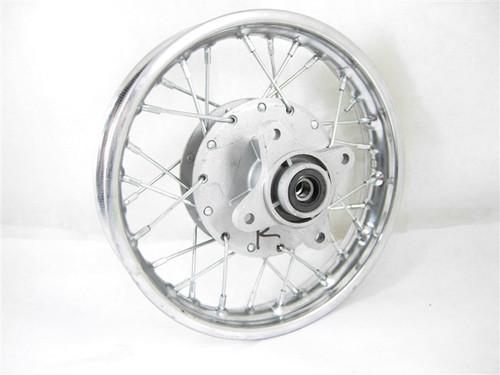 rim (rear) 20282-b8-30