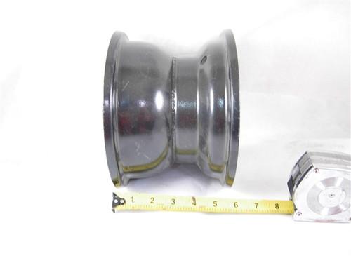 rim 3 bolt 20285-b16-15
