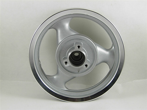 front rim 20289-b20-4