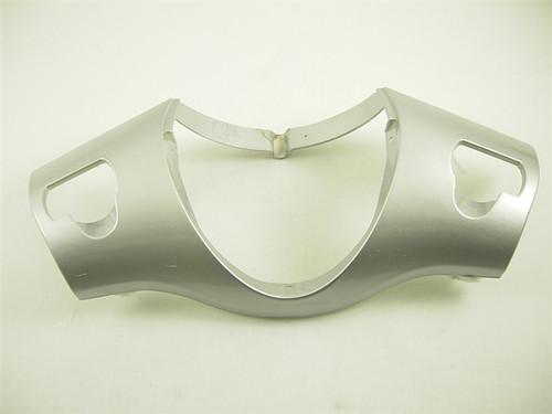 handle bar cover 20320-b22-5